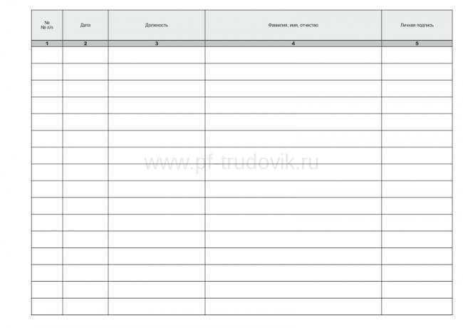 бланк формы для премирования казахстан бухгалтерия